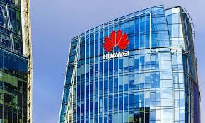 Prohibido el  uso de la tecnología Huawei en el territorio Británico