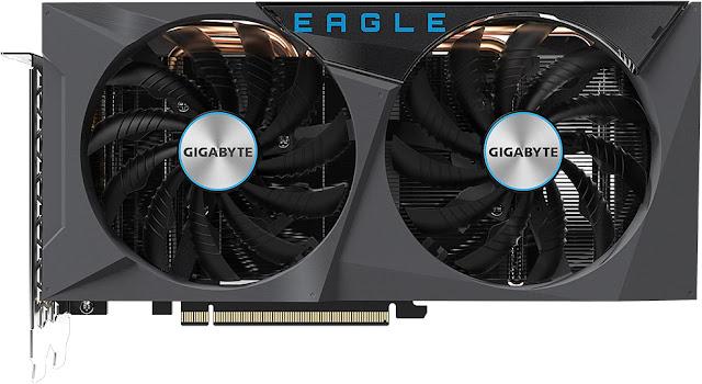 Gigabyte-GeForce-RTX-3060-Ti-Eagle-OC