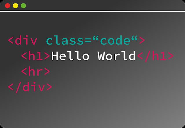 Software Development Workflows