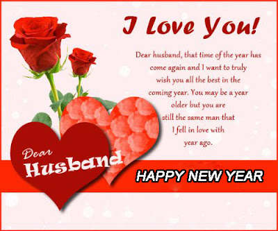 new year wishes for husband, new year wishes for best friend sms images hd 2017