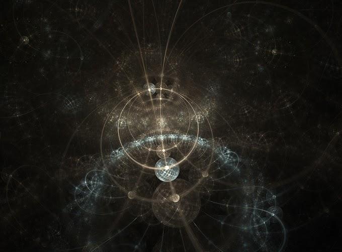¿Cuál es la mejor manera de conectarse con el Universo? (todos los signos)