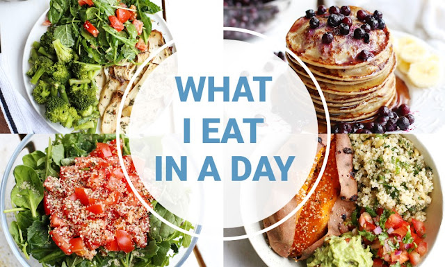 Diets almost like Veganism