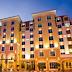 مطلوب عدد من الموظفين من كلا الجنسين للعمل لدى فندق ٥ نجوم في منطقة البحر الميت