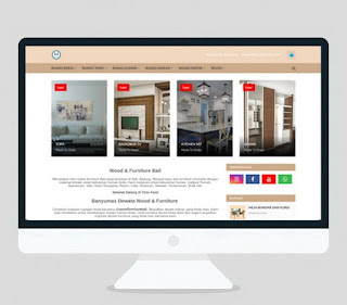 digital marketing bali dan digital marketing agency bali