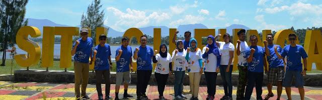 Paket Outbound Termurah Di Bandung