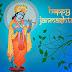 Janmashtami  2019 : कब मनाए कान्हा का जन्म दिवस, जन्माष्टमी कब 23 या 24 अगस्त को