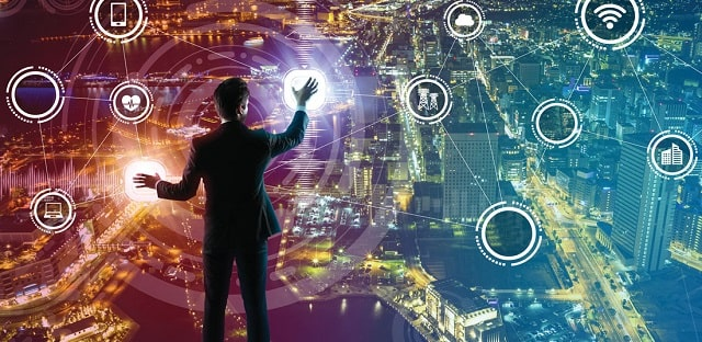 future technology impact future new tech futurism