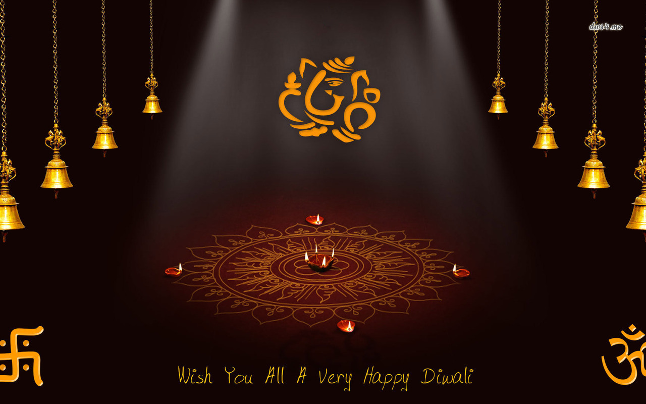 15 Happy Diwali Images Download Free In Hd: Beautiful Diwali HD Images Photos Wallpapers Free Download