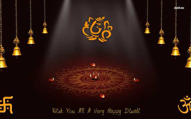 diwali-2019-HD-images-wallpapers