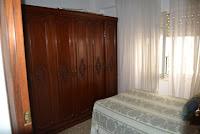 piso en venta castellon calle san vicente habitacion1