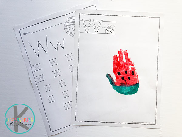letter-w-worksheets-w-is-for-watermelon-letter-of-the-week