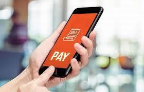 Payment Gateway, Solusi untuk Mengembangkan Bisnis Online Anda
