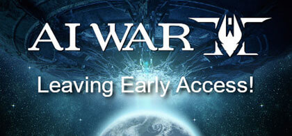 ai war 2,ai war 2 the spire rises,the spire rises,ai war 2 gameplay,ai war 2 review,fallen spire,ai war 2 the spire rises gameplay,ai war 2 ost,ai war 2 game,ai war 2 lets play,ai war 2 2018,ai war 2 steam,ai war 2 trailer,space games pc,lets play ai war 2,ai war 2 let's play,space games for pc,dark spire,tasting the spire,light of the spire,ai war 2 walkthrough,ai war 2 pc gameplay,spire,ai war 2 guide,ai war 2 battle,the empire struck back,ai war 2 impressions,ai war 2 multiplayer