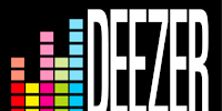 Cara Download Lagu Di Deezer