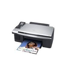 Epson Colorio PX-A720ドライバーのダウンロード