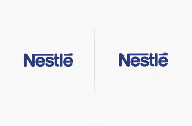 10 logos afetados pelos próprios produtos