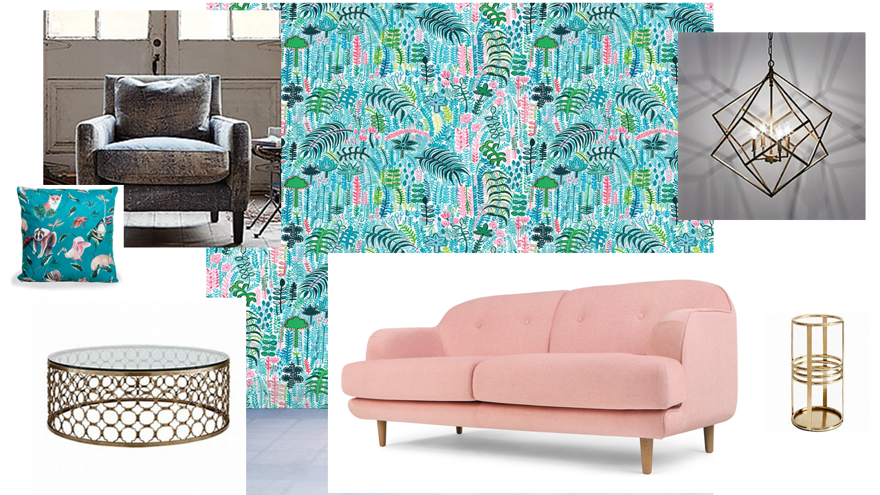 Spring 2017 Homewares Lust List My Dream Living Room The Inspiration Highway