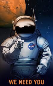 Mars, NASA, NASA mars mission, planet mars