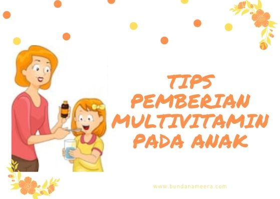 Tips Pemberian Multivitamin Untuk Anak, alasan membeirkan multivitamin pada anak, review multivitamin swisse childern, manfaat swisse childern