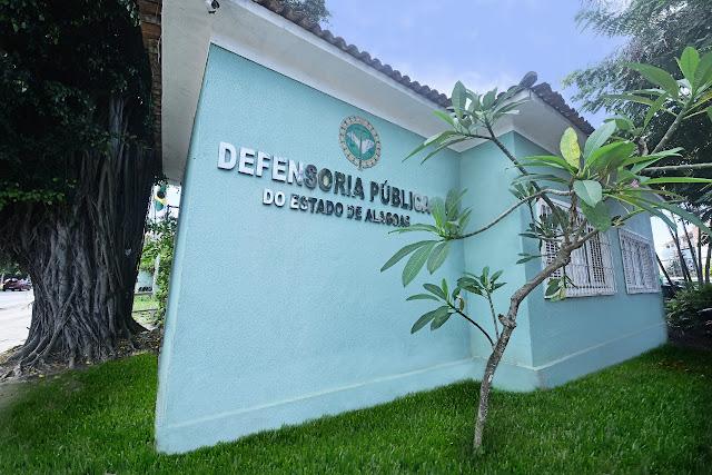 Comarca de Maravilha: Defensoria Pública garante que Equatorial forneça energia, por seis meses, à família hipossuficiente