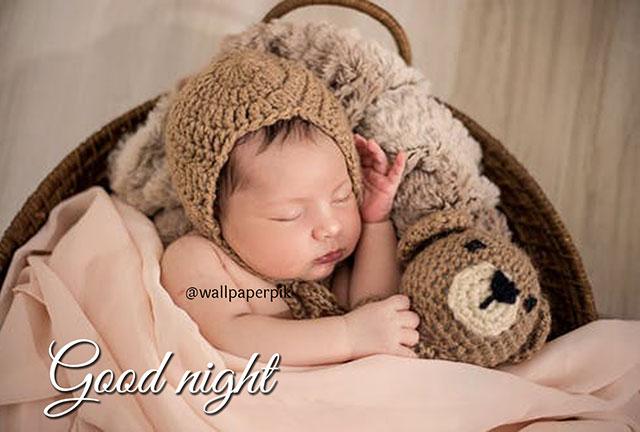 children गुड नाईट फोटो डोनलोड good night images