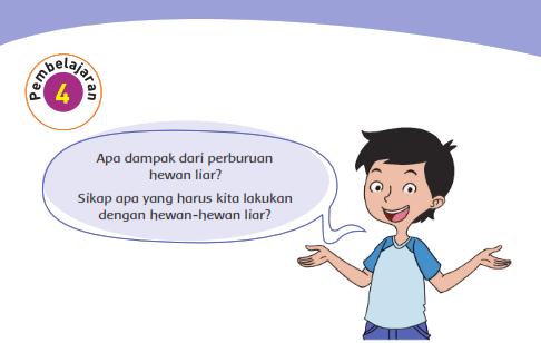 Pertanyaan bersifat terbuka maka banyak alternatif jawaban lainnya. Kunci Jawaban Tematik Kelas 4 Tema 3 Halaman 70 71 72 73 74 75 Kurikulum 2013 Soal Tematik Sd