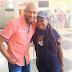 I'm perfectly fine now – Leo Mezie thanks Nigerians
