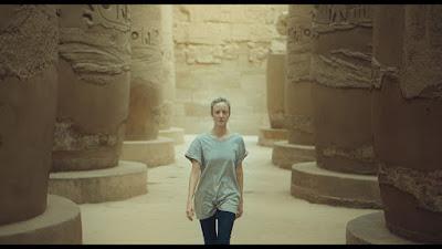 luxor egypt travel romance movie movies