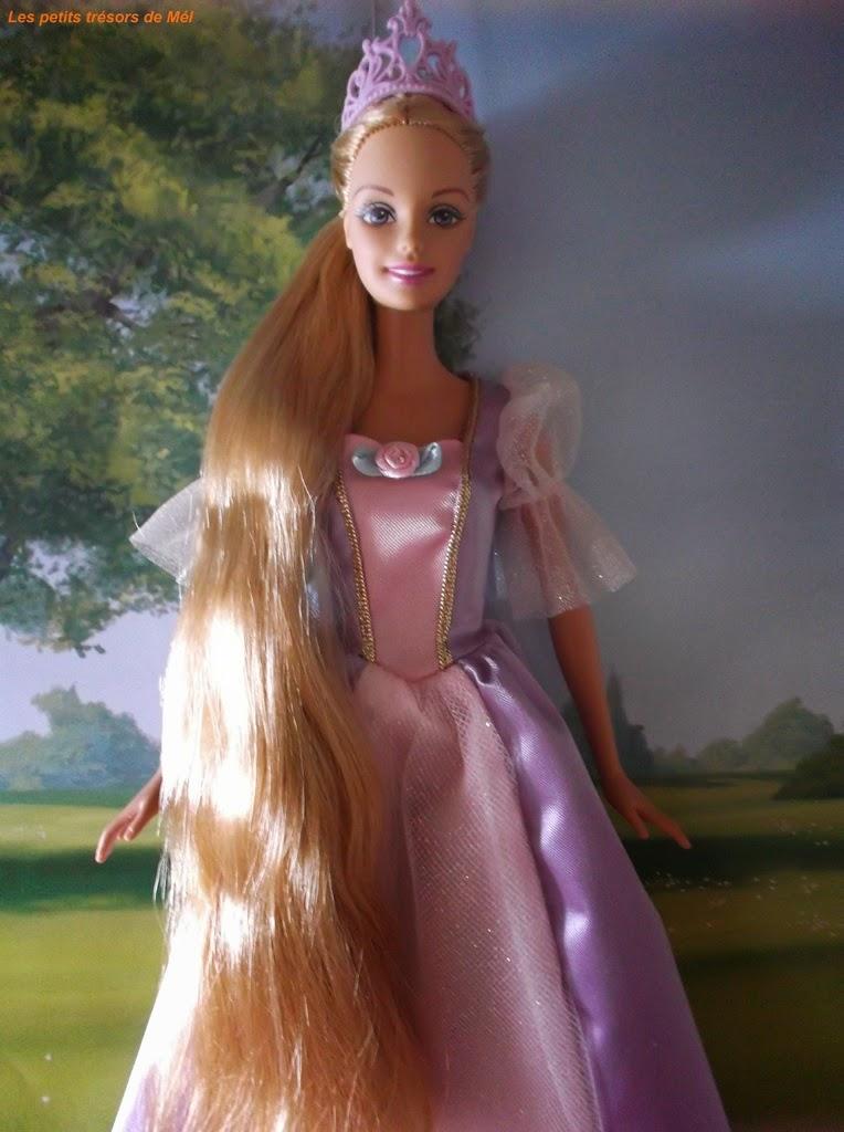Barbie-Princesse-Raiponce-2002-film-en-ligne-gratuit