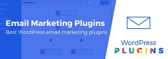 6 Free Email and Newsletter Marketing Plugins for WordPress