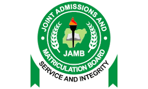 Updates On Jamb Cut-off Point 2019/2020 !!!
