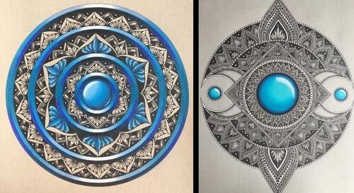 00-Mandala-Designs-Kirsty-www-designstack-co