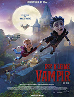 descargar JEl Pequeño Vampiro Película Completa HD 720p [MEGA] [LATINO] gratis, El Pequeño Vampiro Película Completa HD 720p [MEGA] [LATINO] online