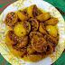 Lemon Achar Recipe In Urdu