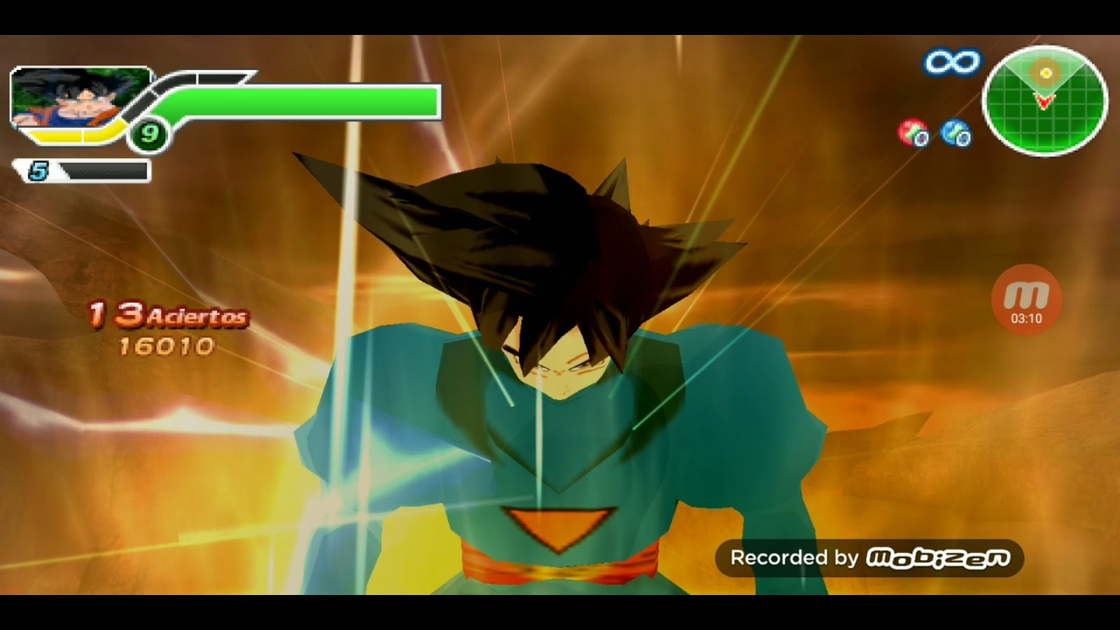 Try These Download Game Ppsspp Black Iso High Compressed