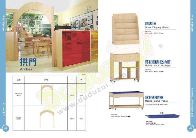 masterkidz furniture 拱門