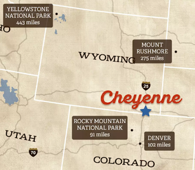 cheyenne-wyoming-map-kate-cambridge-author-historical-romance