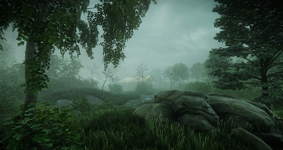 shadowside-pc-screenshot-www.deca-games.com-5