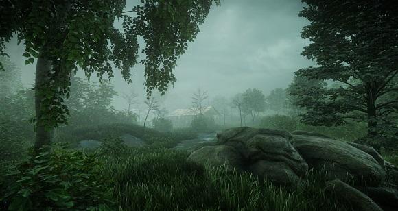 shadowside-pc-screenshot-www.ovagames.com-5