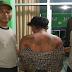 DPO 4 Bulan Pengeroyokan Di Kecamatan Sribhawono Di Tangkap