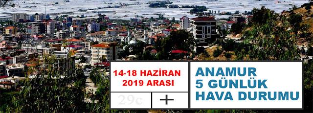 Hava Durumu, Anamur Haber, Anamur Son Dakika, Anamur Ekspres, Anamur Postası, Anamur Gündem, Anamur Gazetesi,