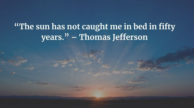 good morning images with inspirational quotes in english