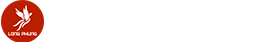 logo Đồng Phục Long Phụng