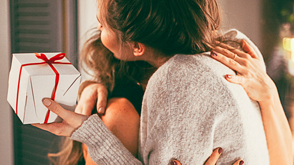 5 Ide Kado Ulang Tahun untuk Ibu Rumah Tangga