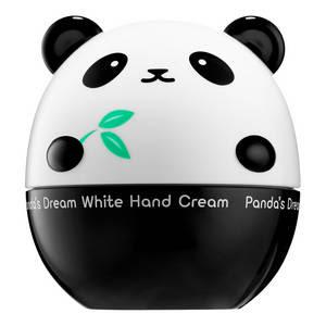 http://www.sephora.fr/Corps-Bain/Mains-Pieds/Soin-des-mains/Panda-s-Dream-White-Hand-Cream-Creme-mains-hydratante/P2456058?bl=TONYMOLY%3ATONYM_BrandActuality%20%3A1