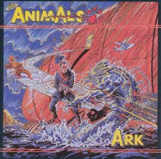Animals-Ark