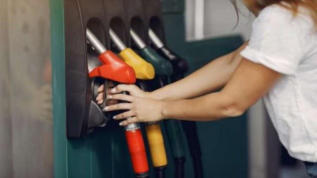 स्वतंत्रता दिवस पर जारी हुए पेट्रोल-डीजल की कीमतें, जानिए आज की कीमत ।