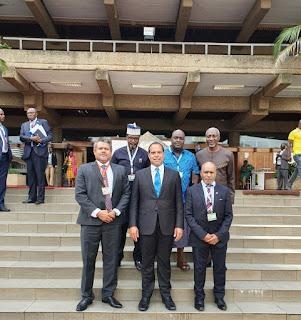 Tangguhkan RI Anggota Asosiasi, Terima West Papua Anggota Penuh MSG