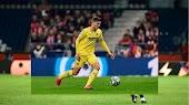 آخر تطورات إنتقال باو توريس إلى ريال مدريد