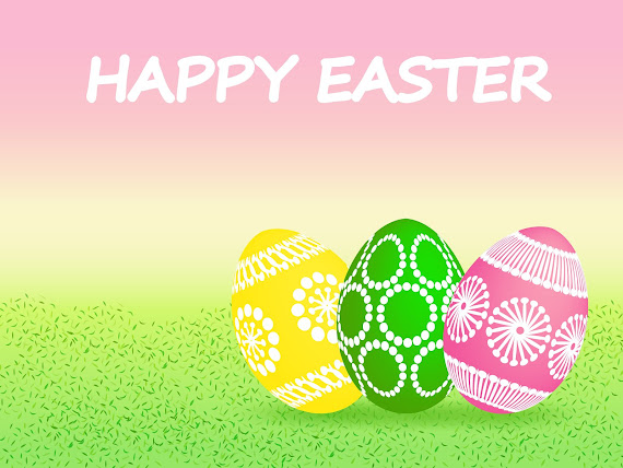 Happy Easter download besplatne pozadine za desktop 1600x1200 slike ecards čestitke Sretan Uskrs